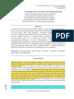 2015 - COO e Etnocentrismo.pdf