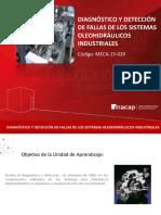 Oleohidráulica II.pdf