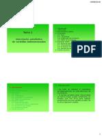 Tema 2 Estadística 2015 INF.pdf