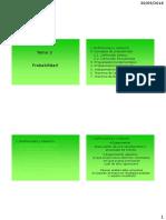 Tema 3 Estadística 2015 INF