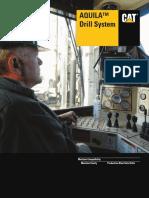 AQUILA Drill Specalog (PDF)