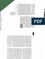 09 - Arthur Christopher - La logica de Hegel y el capital de marx.pdf