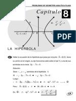 geo_8.pdf