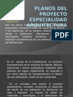 2 LECTURA  PLANOS DE ARQUITECTURA.pptx