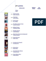 Jazz Highlights.pdf