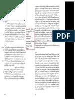 Aristotele - Fisica (Sul tempo) Sottolineato.pdf