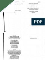 CAT ON A HOT TIN ROOF.pdf