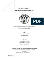 76687682-referat-urtikaria.docx