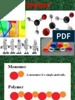 Oct 16 Polymer