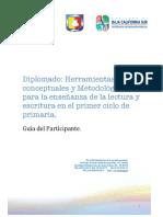 Guia Modulo Diplomado Lectoescritura Bcs1