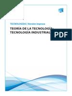 1.b.Tecnología Industrial_Unidad