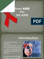 36730467-Biology-Project.pptx