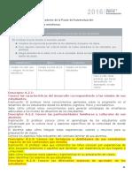 2 AUTOEVALUACION RESPONDIDA-2.docx