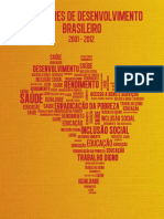 IDB-portugues.pdf