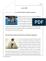 July 2016 Current affairs.pdf