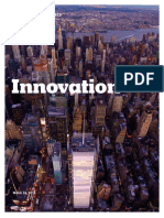 The_New_York_Times_Innovation_Report_-_March_2014.pdf