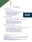 2011 Compilations Samadhi Pada PDF