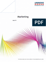 marketing10.pdf