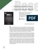597-1695-1-PB.pdf