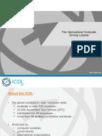 icdl-presentation.pdf