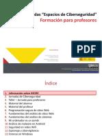 ppt_espaciosciberseguridad_profesores