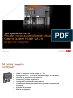 PS501_V2.0_Mi_primer_proyecto.pdf