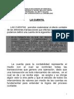 UNIDAD_3_la_cuenta_y_el_plan_de_cuentas.doc