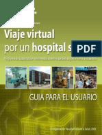 ViajeVirtualHosSeg_Folleto_06_01_09.pdf