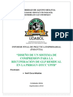 INFORME FINAL-Ivert Coca-UDABOL-Sept-2016-pasantia-DTCC-YPFB.docx