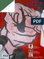 Revista Entrepontes Nº 5