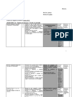 planificare-adaptata-clasa-a-ii-a-sem-ii-limba-romana.pdf