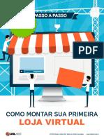 monte-sua-primeira-loja-virtual-2015.pdf