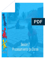 Procesamiento_datos