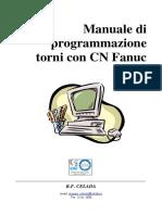 Manuale Tornio clipper Fanuc.pdf