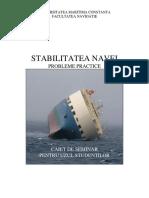 CAIET DE SEMINAR - COMPLET.pdf