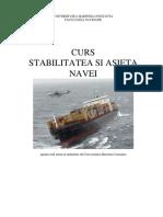 Curs Stabilitatea si Asieta Navei - Partea 1.pdf