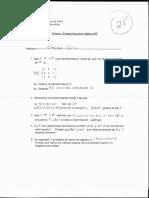 tmp_6586-pep1_algebra3-rotated(2)-1039501239