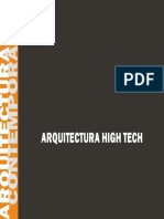 _Arquitectura High Tech.pdf