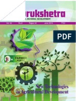 agriculture and technological changes.pdf