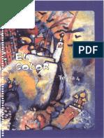 06-EVyP_AC_3ESO-Tema04