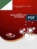 ManutNotebook Readapt Módulo I