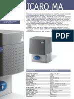 Icaro- pdf