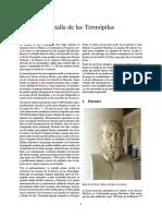 Batalla de las Termópilas.pdf