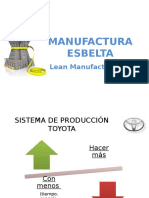 leanmanufacturing.pptx
