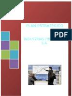 Plan Final Fibraforte (1)