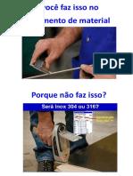 Folheto XL3t PMI RECEBIMENTO DE MATERIAL A5.pdf