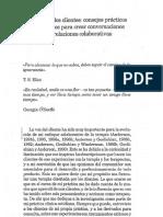 Anderson_Cap 7 40 La voz de los clientes.pdf