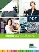 PDF_Triptico Riesgos Psicosociales_trabajadores LD