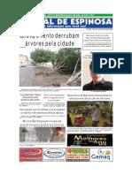 Edição 22 Novembro 2016