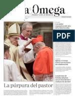 ALFA Y OMEGA - 24 Noviembre 2016.pdf